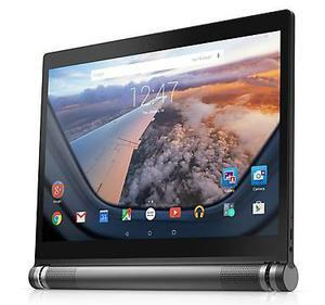 Dell Venue 10 7000 (foto 1 de 5)