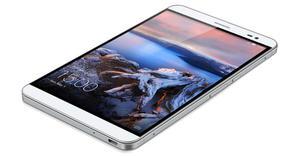 Huawei MediaPad X2 (foto 1 de 11)