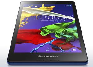 Lenovo Tab 2 A8 (foto 1 de 8)