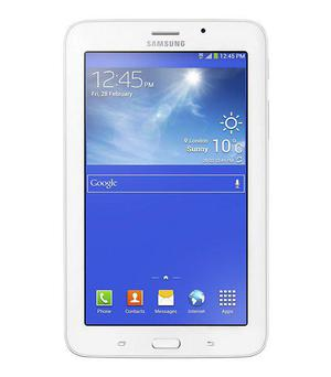Samsung Galaxy Tab 3 V (foto 1 de 3)