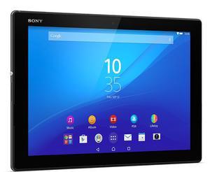 Sony Xperia Z4 Tablet LTE (foto 1 de 4)